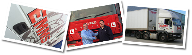 hgv driving school, driver training, HGV tuition, HGV training