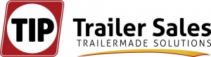 Emms commercials are a registered TIP Trailers Vendor