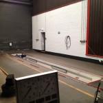Commercial Maintenance Services, commercial inspection pit, hgv maintenance